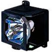 NEC Projector Lamp for GT1150, &, GT2150