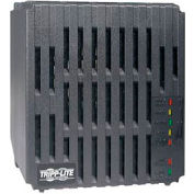 Tripp Lite LC1200 1200W Line Conditioner w/ Isobar Protection, 4 Outlets, 120V