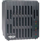 Tripp Lite LC1800 1800W Line Conditioner w/ Isobar Protection, 6 Outlets, 120V