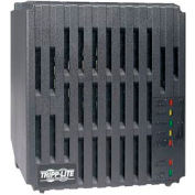 Tripp Lite LC2400 2400W Line Conditioner w/ Isobar Protection; 6 Outlets; 120V