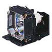 NEC Projector Lamp for LT157, LT158