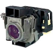NEC Projector Lamp for NP50, NP40