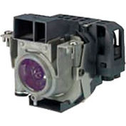 NEC Projector Lamp for NP60