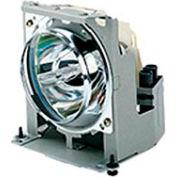 ViewSonic Projector Lamp for PJ560D, PJD6240