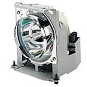 ViewSonic Projector Lamp for PJ875, 1075