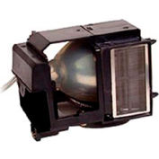 InFocus Projector Lamp for X2, C110, MMPR