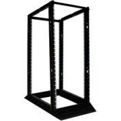 SmartRack 4-Post Open Frame Rack (13U)