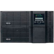 Tripp Lite SU10000RT3UG 10000VA Global Smart Online UPS RM 6U (6)C19 outlets 10kVA 200/240V