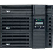 Tripp Lite SU8000RT3U1TF 8000VA Smart Online UPS Rack/Tower PureSine 208V 8U 18 Outlets 8kVA