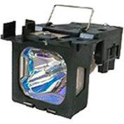 Original Manufacturer Toshiba Projector Lamp:TLP-S80