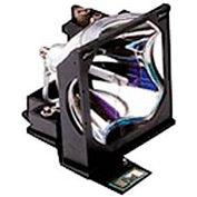Original Manufacturer Epson Projector Lamp:ELP-LP21