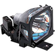 Original Manufacturer Epson Projector Lamp:Powerlite 7800