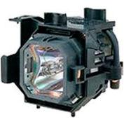 Original Manufacturer Epson Projector Lamp:ELP-LP31