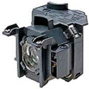 Original Manufacturer Epson Projector Lamp:V13H010L38