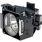 Original Manufacturer Epson Projector Lamp:ELP-LP37