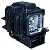 NEC Projector Lamp for VT470, VT670, LT380, LT280, VT676