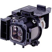 NEC Projector Lamp for VT48