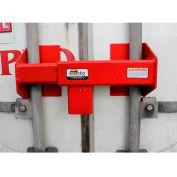 Equipment Lock Co. HD Cargo Door Lock Combo, HDCDL-C