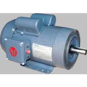 TechTop Farm Duty Motor RD1-RS-TF-56HC-4-B-C-1 / 56HC Frame / 1HP / 1800RPM / 4 Poles