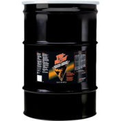 Tri-Flow® Industrial Lubricants  - 55 Gallon Drum - TF22025