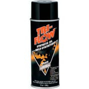 Tri-Flow Food Grade Oil -ISO 68,12 oz. Aerosol - TF230101 - Pkg Qty 12