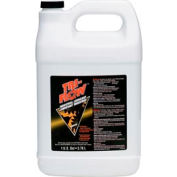 Tri-Flow Industrial Lubricant, 1 Gallon Bottle - TF260201 - Pkg Qty 2