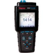 Thermo Scientific Orion Star™ A322 Portable Conductivity Meter