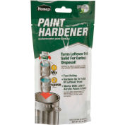 Homax Waste-Away Paint Hardener, 3.5oz. Pouch, 12/CS - 3535