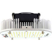 Straits 17100933 LED Retrofit Kit, 120W, 16993 Lumens, 5000K, (400 HID Replacement)