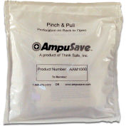 First Voice™ AmpuSave™ AAM1000 Amputation Care Kit