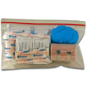 First Voice™ Construction First Aid Kit
