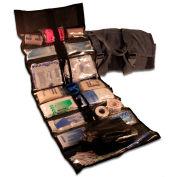 First Voice™ Law Enforcement Responder Kit