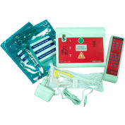 First Voice™ Generic AED Trainer Device System, Universal