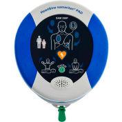 First Voice™ HeartSine Samaritan® Automated External Defibrillator with Prescription