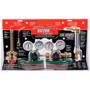 Victor® Firepower® G250-540/510 OxyFuel Outfit