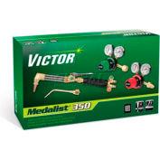 Victor® Heavy Duty Oxy-Acetylene Outfit