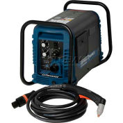 CutMaster® 82 Plasma Cutting System