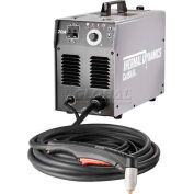 CutSkill® C-20A Manual Plasma Cutting System
