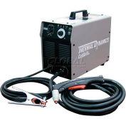 CutSkill® C-35A Manual Plasma Cutting System