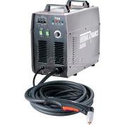 CutSkill® C-70A Manual Plasma Cutting System