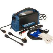 CutMaster® 42 Plasma Cutting System