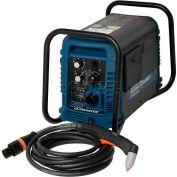 CutMaster® 52 Plasma Cutting System