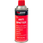 Arcair Portex Plus Anti-Splatter Nozzle Shield Spray - 16 Oz.