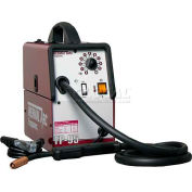 Thermal Arc® FP-95 Flux Cored Welding System