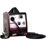 Thermal Arc® FP-135 MIG/Flux Cored Welding System