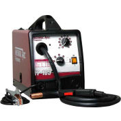 Thermal Arc® FP-165 MIG/Flux Cored Welding System