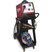 Thermal Arc® FP-165 MIG/Flux Cored Welding Package