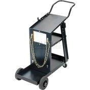 Firepower® MIG Welding Cart
