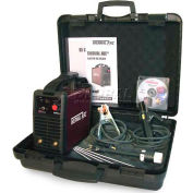 Thermal Arc® 95 S Inverter Stick Welding System