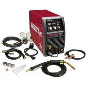 Tweco Fabricator® 211i MIG/Stick/TIG Welder